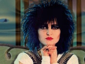 Siouxsie-Sioux