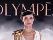 olympea