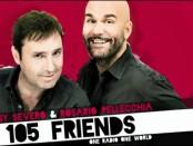 105friends