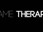 game-therapy