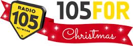 105 for christmas