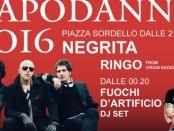 1451293403277.jpg--capodanno_rock_con_virgin_radio__a_mantova_negrita___ringo