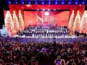 concerto-di-natale-2015