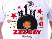 maglia_zozzoni_day