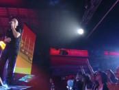 ramazzotti-fronte-del-palco
