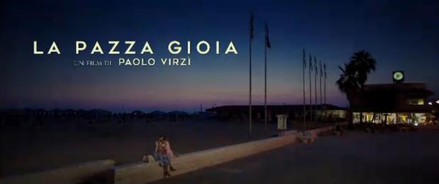 http://www.radiomusik.it/wp-content/uploads/2016/01/La-pazza-gioia-620x261.jpg