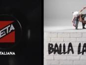 radio-zeta-l'italiana