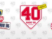 Radio10540
