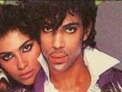 vanity-prince