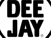 Deejay Store