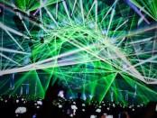 urban-laser-show