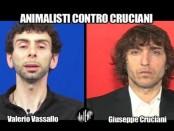 CRUCIANI VASSALLO