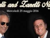 bocelli-zanetti-night