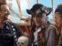 wind-pirati