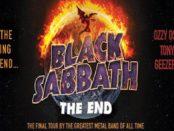 black_sabbath_final_tour