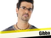 gibba_big1