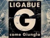 g-come-giungla