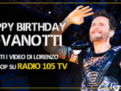 jovanotti-105-tv