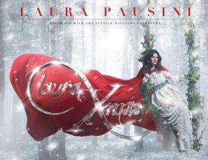 laura-pausini-x-mas-copertina-e1473408190781-640x492