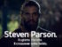 steven-parson