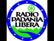 padania-radio