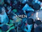 amen-noemi