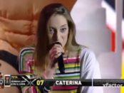 caterina-cropello