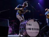 the-lumineers