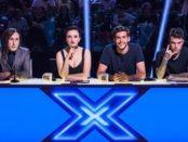 x-factor-puntata-24-novembre-2016